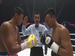 Boxing 2019 12 23 Roman Gonzalez vs Diomel Diocos 480p x264-mSD