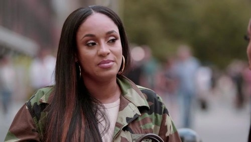 Love and Hip Hop S10E03 Keeping Up with the Joneses WEB x264-CRiMSON