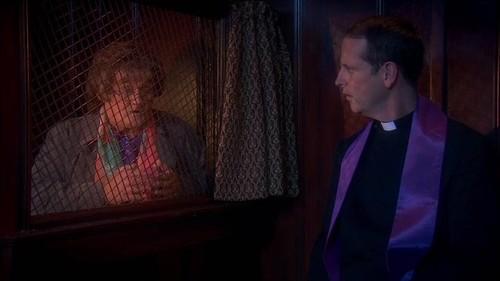 Mrs Browns Boys S03E00 Christmas Special 2019 HDTV x264-MTB