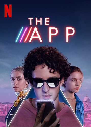 The App 2019 1080p Dual-Audio NF WEB-DL DDP5 1 x264-CMRG