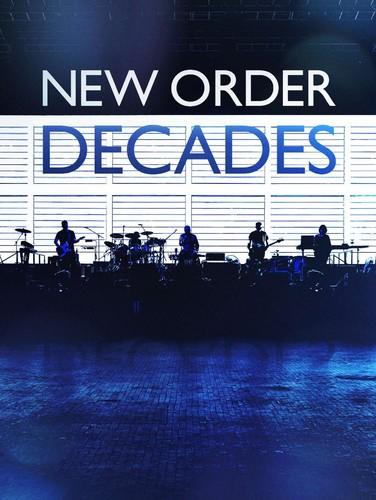 New Order Decades 2018 1080p AMZN WEB-DL DDP2 0 H 264-NTG