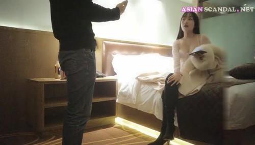 Chinese Model Sex Videos Vol 758
