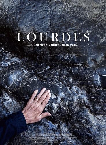 Lourdes 2019 1080p BluRay x264-FUTURiSTiC