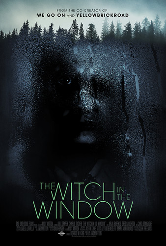 The Witch in the Window 2018 1080p AMZN WEB-DL DDP2 0 H 264-NTG