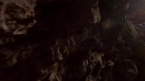 Unearthed 2016 S06E08 Ghosts of the Wild West REPACK WEBRip x264-CAFFEiNE