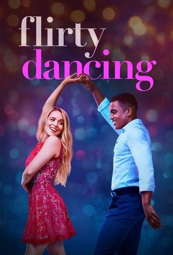 Flirty Dancing US S01E01 WEB x264-TBS