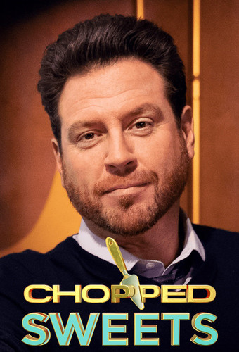 Chopped Sweets S01E01 Winter Celebration 480p x264-mSD