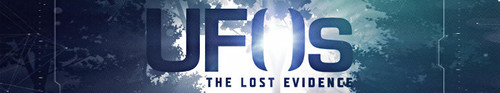 UFOs The Lost Evidence S01E05 HDTV x264-W4F