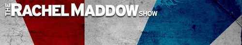 The Rachel Maddow Show 2019 12 30 540p WEBDL-Anon