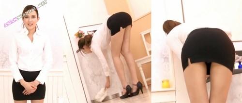 Supermodel Goddess-Takizawa Lola abp-001