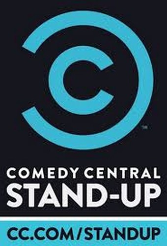 Comedy Central Stand-Up Featuring S04E27 Sonia Denis UNCENSORED WEB x264-ROBOTS