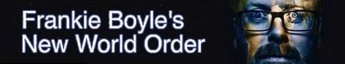 Frankie Boyles 2018 New World Order HDTV x264-LiNKLE