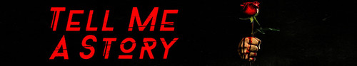 Tell Me A Story US S02E05 XviD-AFG