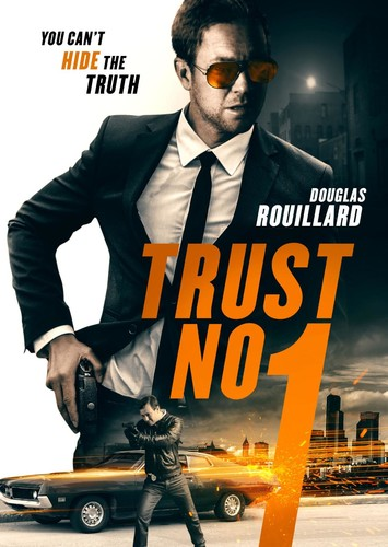 Trust No  1 (2019) 720p WEB-DL x264 ESubs [Dual Audio][Hindi+English] -=!Dr STAR!=-