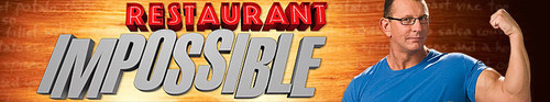 Restaurant Impossible S16E02 Cleaning Up in Mississippi WEBRip x264-CAFFEiNE