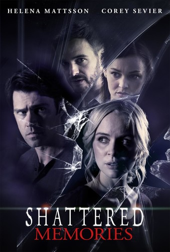 Her Deadly Reflections (2020) 1080p hdtv x264-w4f