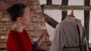 Tony Robinsons History Of Britain S01E01 Tudors HDTV x264-LiNKLE