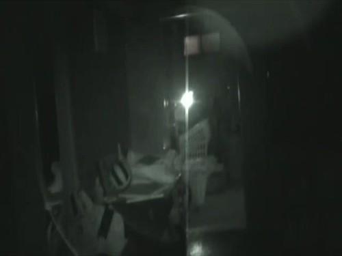 When Darkness Calls S01E02 480p x264-mSD