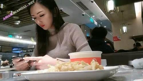 Chinese Model Sex Videos Vol 767