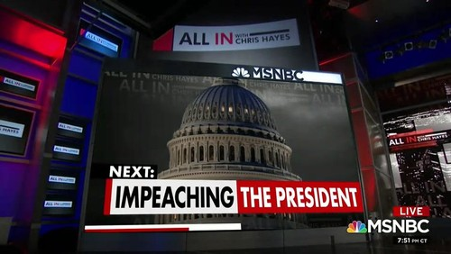 All In with Chris Hayes 2020 01 03 540p WEBDL-Anon
