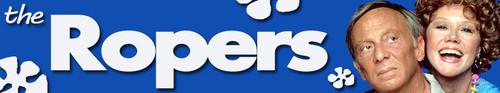 The Ropers S01E01 PDTV DD2 0 H 264-