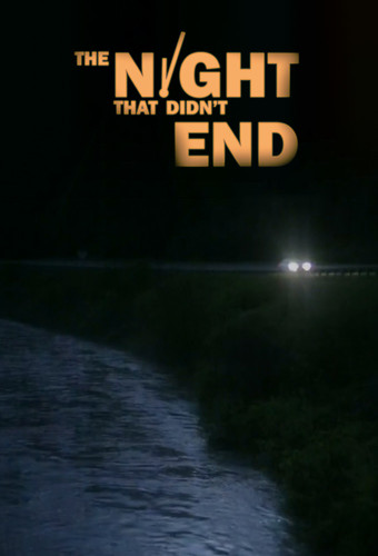 The Night That Didnt End S02E04 In the Dead of Night WEBRip x264-CAFFEiNE
