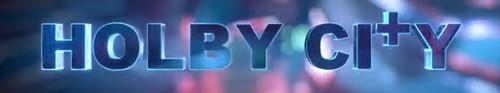 Holby City S22E01 HDTV x264-MTB
