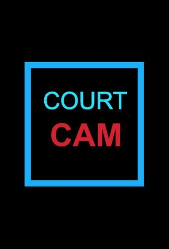 Court Cam S01E00 Top 10 Moments 2019 HDTV x264-CRiMSON