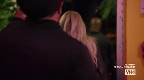 Love and Hip Hop Miami S03E01 HDTV x264-CRiMSON