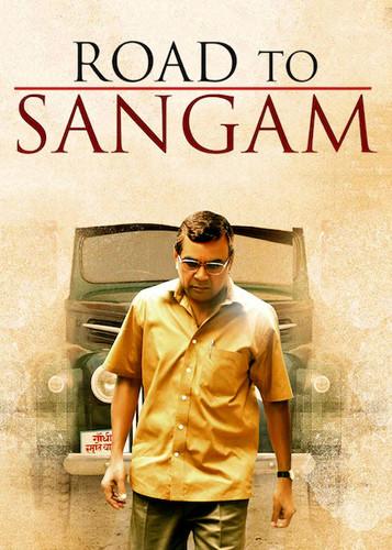 Road to Sangam 2010 1080p NF WEB-DL DD+5 1 H264-Dusictv