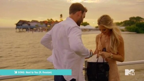 Siesta Key S03E01 What Are Your Real Intentions With Juliette HDTV x264-CRiMSON