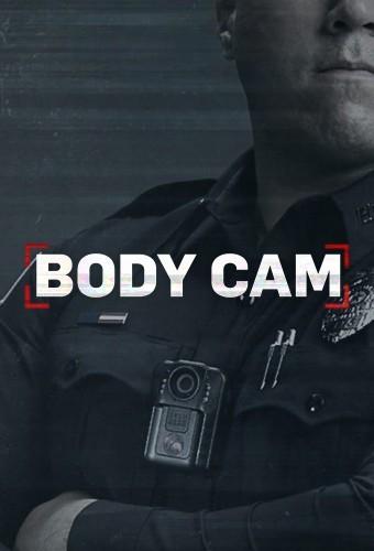 Body Cam S02E04 Code 30 WEB x264-CAFFEiNE