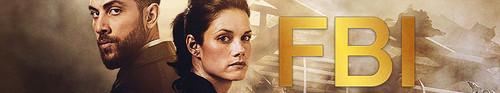 FBI S02E11 HDTV x264-SVA