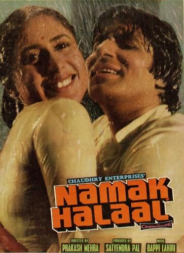 Namak Halaal 1982 1080p NF WEB-DL DD+2 0 H264-Dusictv