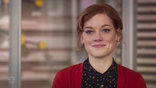 Zoeys Extraordinary Playlist S01E01 XviD-AFG