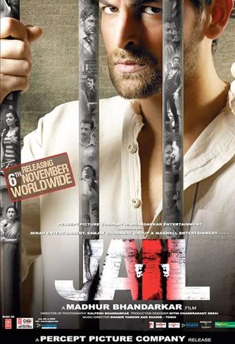 Jail 2009 1080p NF WEB-DL DD+5 1 H264-Dusictv
