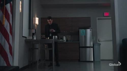 FBI S02E11 XviD-AFG