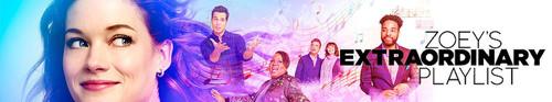 Zoeys Extraordinary Playlist S01E01 HDTV x264-SVA