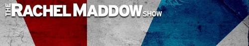 The Rachel Maddow Show 2020 01 07 540p WEBDL-Anon