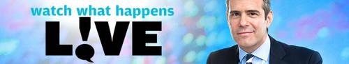 Watch What Happens Live 2020 01 08 Danielle Staub and Stephanie Hollman WEB x264-TBS