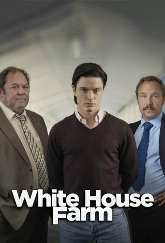White House Farm S01E01 HDTV x264-MTB