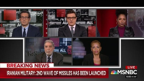 All In with Chris Hayes 2020 01 07 540p WEBDL-Anon