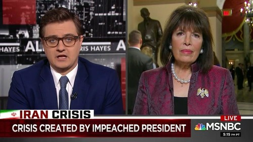 All In with Chris Hayes 2020 01 08 540p WEBDL-Anon