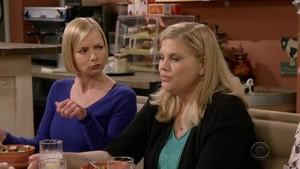Mom S07E11 HDTV x264-SVA