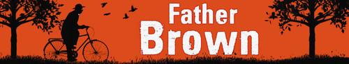 Father Brown 2013 S08E04 REPACK HDTV x264-MTB