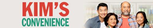 Kims Convenience S04E01 The Trollop 480p iT WEB-DL DD5 1 H 264-KiMCHi
