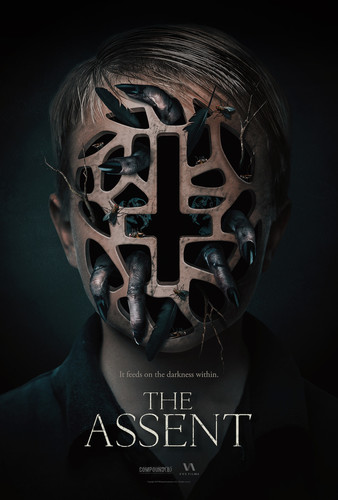 The Assent 2019 1080p WEB-DL H264 AC3-EVO
