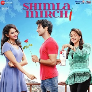 Shimla Mirch 2020 SAAVN DL SWARINT m4a