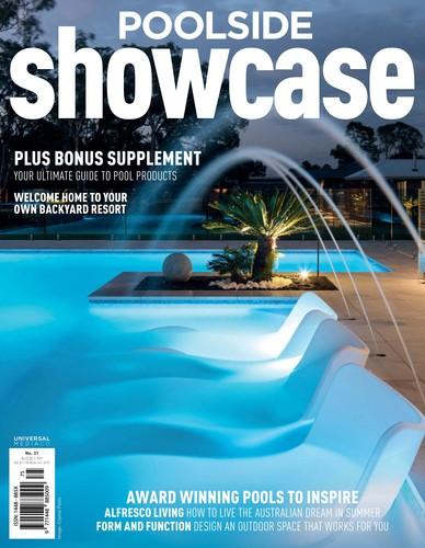 Assorted Magazines - January 11 2020 (True PDF)