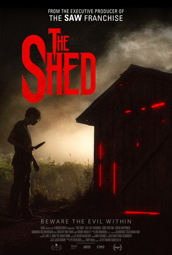 The Shed 2019 1080p BluRay x264 DTS-HD MA 5 1-FGT
